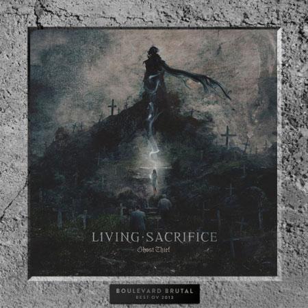 bov_livingsacrifice