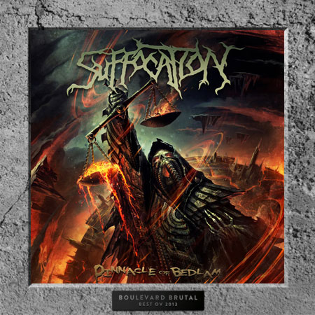 bov_suffocation