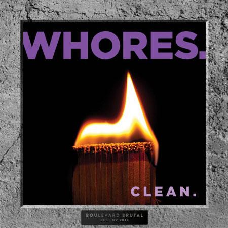bov_whores