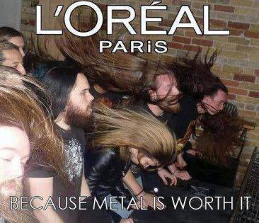 funny-loreal-metal-meme-and-lol