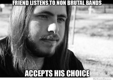 good-guy-metal-head