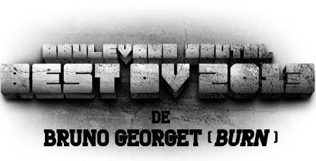 header2013bestov_bruno
