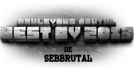 header2013bestov_seb