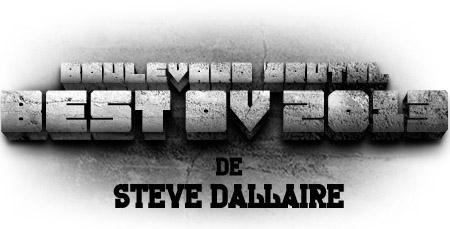 header2013bestov_steve