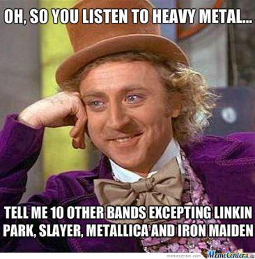 heavy-metal-posers_o_1027433