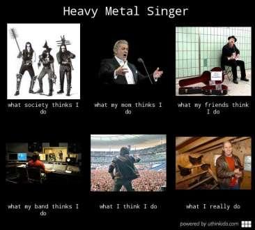 heavy-metal-singer-8c22f483736f6bea7c4660e1ce00c5