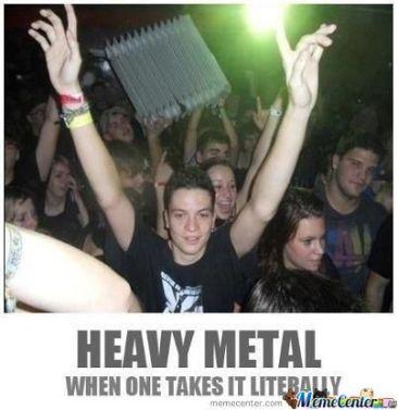 heavy-metal_o_669503