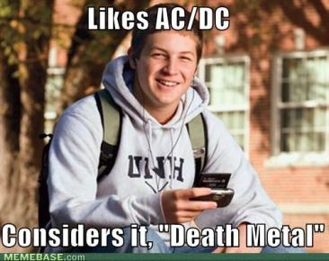internet_memes_likes_acdc_considers_it_death_metal-s500x397-249285