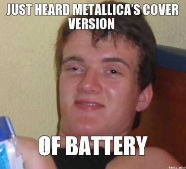 just-heard-metallicas-cover-version-of-battery