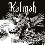 Kalmah-Seventh-Swamphony