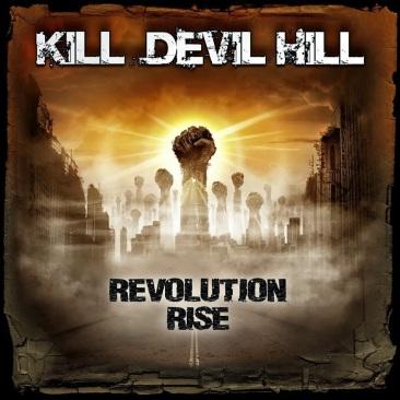 kill-devil-hill-revolution-rise