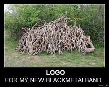 logo_for_my_new_black_metal_band