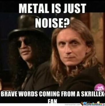 metal-is-just-noise_o_437743