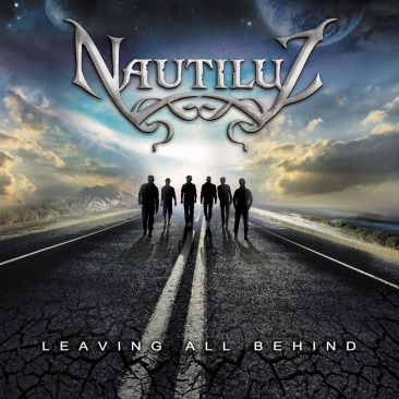 Nautiluz-Leaving_All_Behind-Frontal