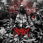 Noisem-Agony-Defined-604x604