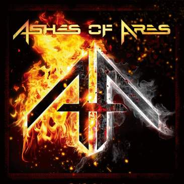 ob_32cce8_ashes-of-ares-ashes-of-ares