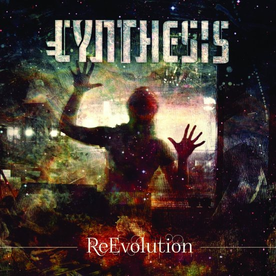 reEvolution-cover