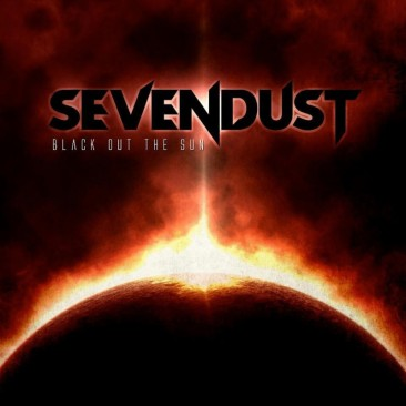 Sevendust-Black-Out-the-Sun--800x800
