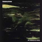 Tribulation-The-Formulas-Of-Death
