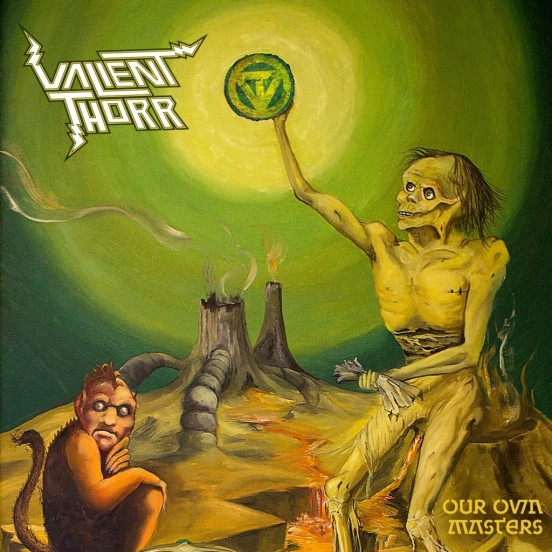 VALIENT-THORR_Our_Own_Masters_albumcover-1024x1024