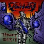 Voivod-Target-Earth