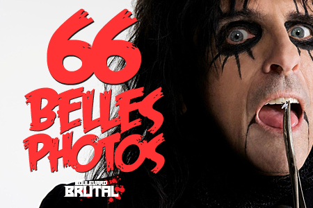 alice-cooper-66-photos