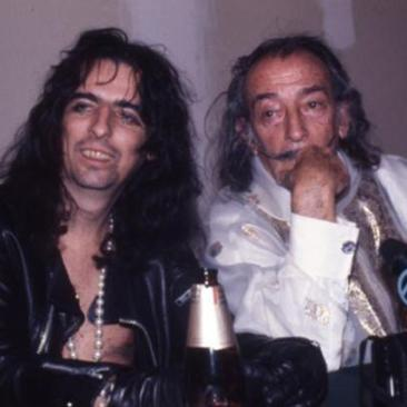 Alice-Cooper-and-Salvador-Dali-3
