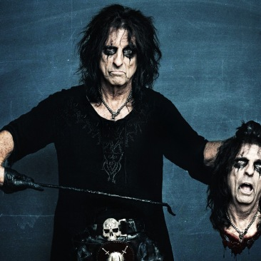 alice-cooper-backdrop-577729