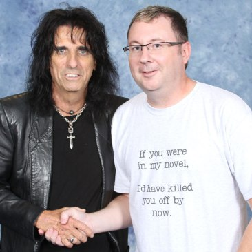 Alice-Cooper-DragonCon