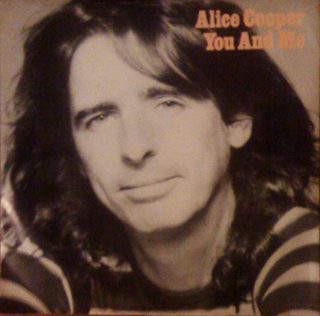 alice-cooper-you-and-me-45-rpm