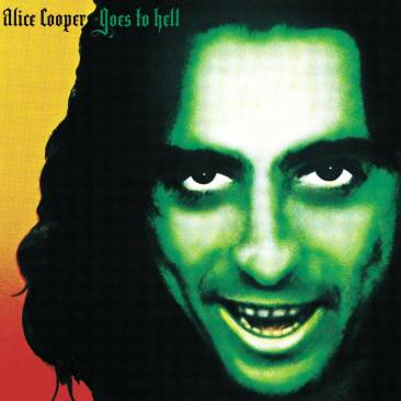 alice_cooper___goes_to_hell_1417x14_939259517