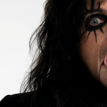 alice_cooper_hd_wallpaper-1920x1080
