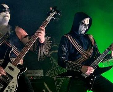 Black-Metal