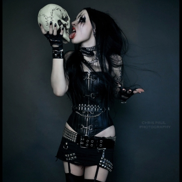 black_metal_barbie2_by_Ego93