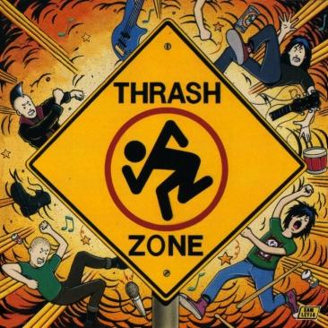 DRIThrash Zone1024x768