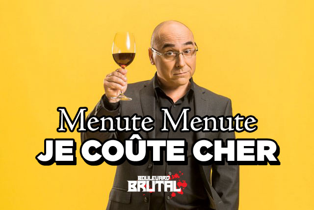 ducharme_coutecher