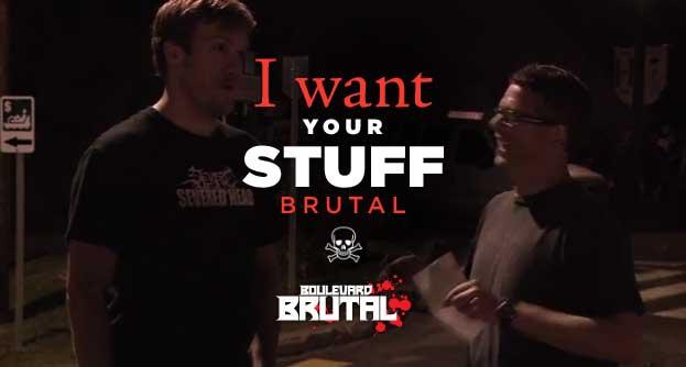 dyingfetus_stuffbrutal