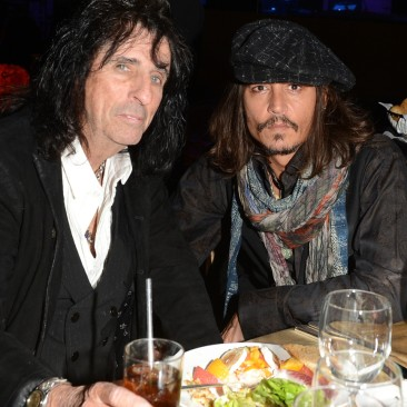 Johnny+Depp+Alice+Cooper+55th+Annual+GRAMMY+If9N6JB4ttGx