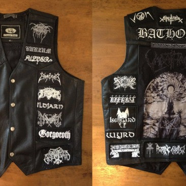 leather-black-metal-patch-jacket