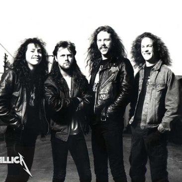 metallica1990