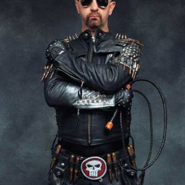 rob-halford-leather-suit