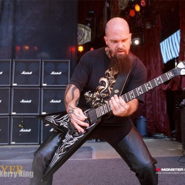 slayer-kerry-king