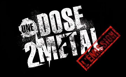 unedose2metal