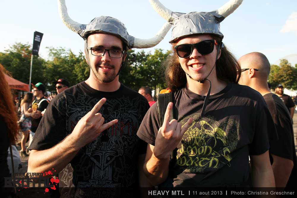 vikings_heavymtl2013
