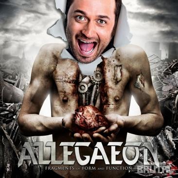 dano-allegaeon