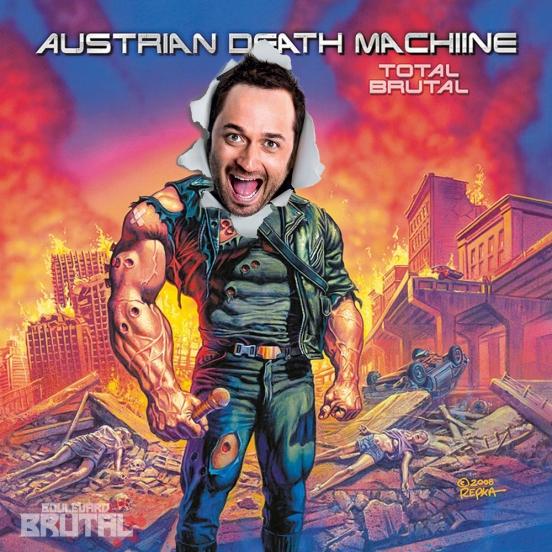 dano-austrian-death-machine