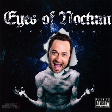 dano-eyes-of-noctum