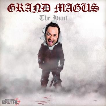 dano-grand-magus