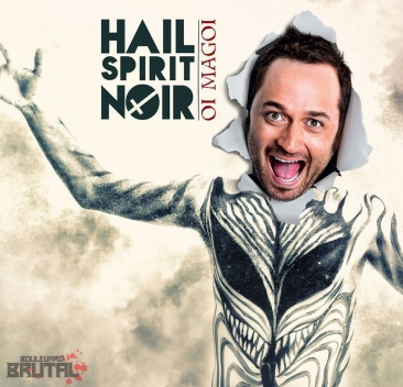 dano-hail-spirit-noir
