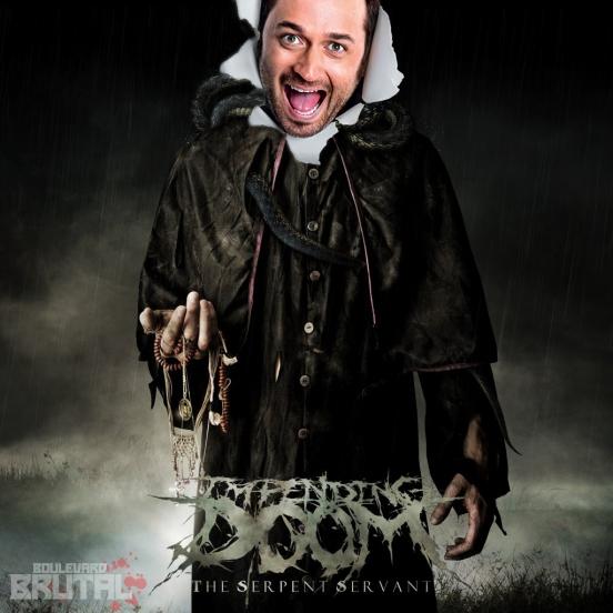 dano-impending-doom